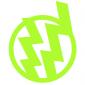 zelus-vball-icons-2-150-07