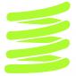 zelus-vball-icons-2-150-09