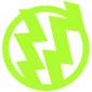 zelus-triplethreat-icons-001-01