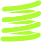 zelus-triplethreat-icons-001-03