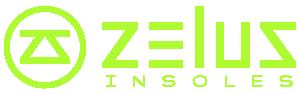 Zelus Insoles